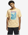 adidas Originals Summer Tongue T-Shirt
