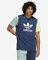 adidas Originals Blocked Trefoil T-Shirt