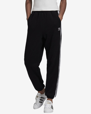 adidas Originals Regular Jogginghose