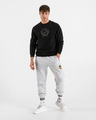adidas Originals Collegiate Crest Sweatshirt
