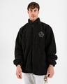 adidas Originals Collegiate Crest Jacket