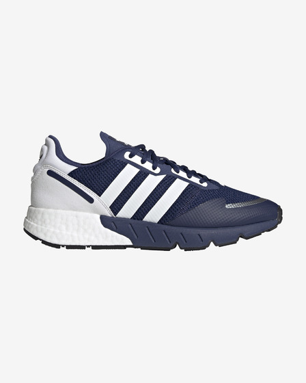 adidas Originals Zx 1K Boost Tennisschuhe