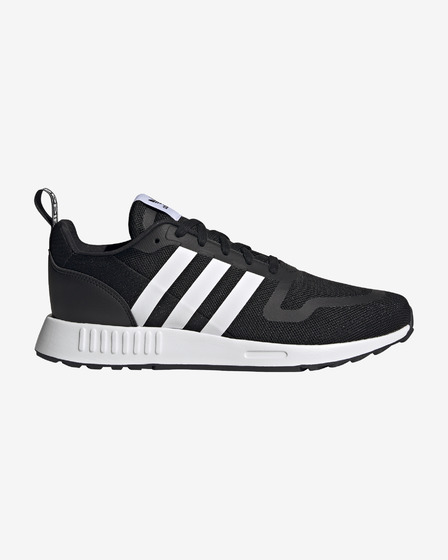 adidas Originals Multix Tennisschuhe