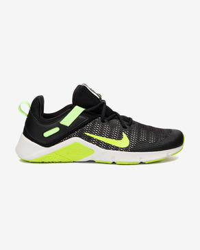 Nike Legend Essential Tennisschuhe