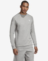 adidas Originals Essentials Sweatshirt