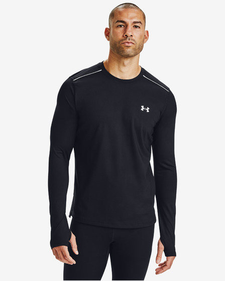 Under Armour Enpowered T-Shirt