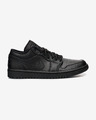 Nike Air Jordan 1 Low Tennisschuhe