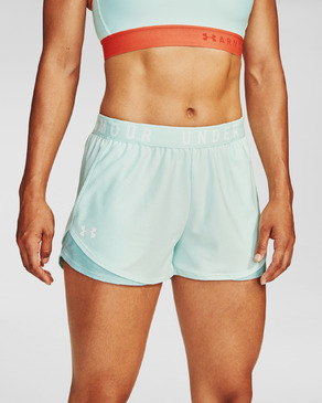 Under Armour Play Up 3.0 Shorts