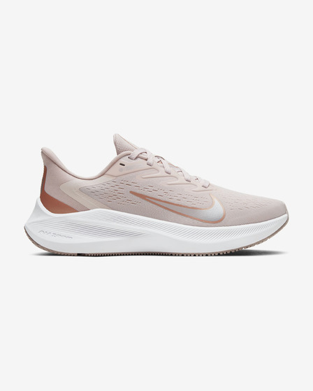 Nike Air Zoom Winflo 7 Tennisschuhe