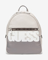 Guess Kalipso Large Rucksack