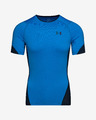Under Armour HeatGear® Rush 2.0 Comp T-Shirt