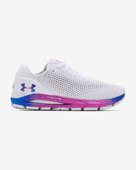 Under Armour HOVR™ Sonic 4 CLR Tennisschuhe