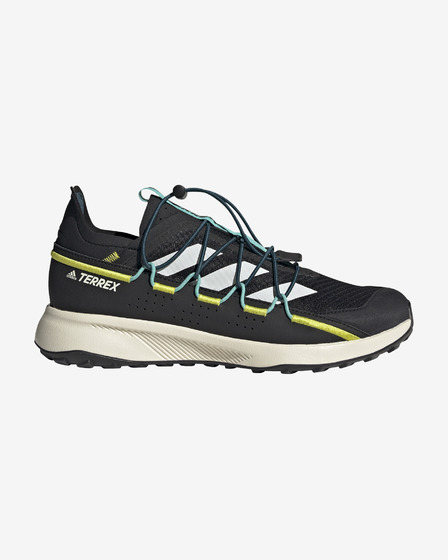 adidas Performance Terrex Voyager 21 Outdoor shoes