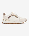 Michael Kors Billie Tennisschuhe