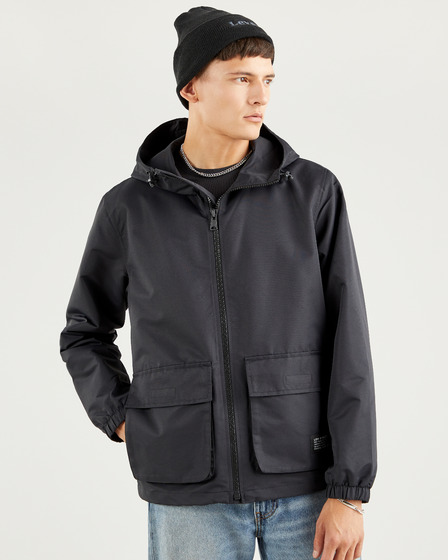 Levi's® Tactical Jacket