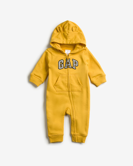 GAP Body Kinder