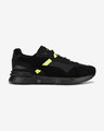 Puma Mirage Tech Helly Hansen Tennisschuhe