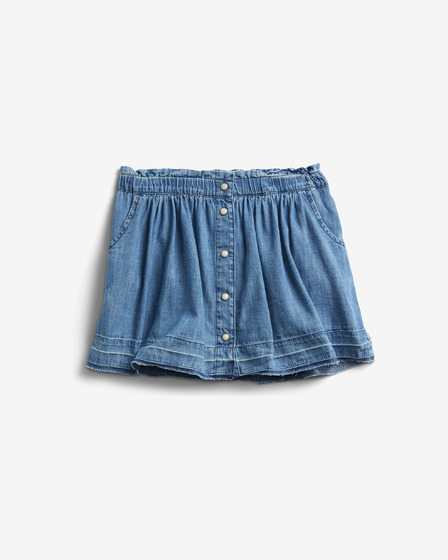 GAP Denim Kinder Rock