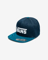 Vans By Drop V II Kids Cap