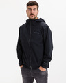 Columbia Ampli-Dry™ Jacket