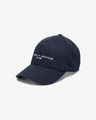 Tommy Hilfiger Established Cap