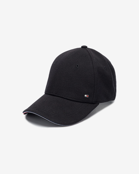 Tommy Hilfiger Elevated Corporate Cap