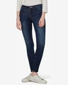 Tom Tailor Denim Long Jeans