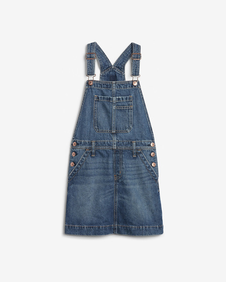 GAP Children's skirt