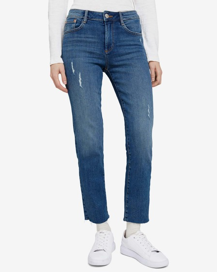 Tom Tailor Kate Jeans