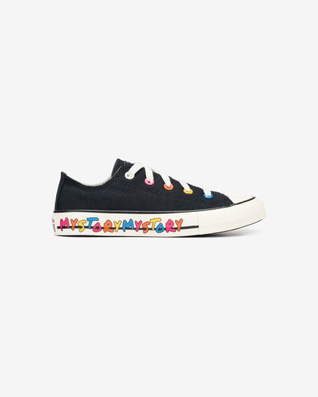Converse Chuck Taylor All Star My Story Kinder Tennisschuhe