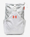 Under Armour Flex Sling Rucksack