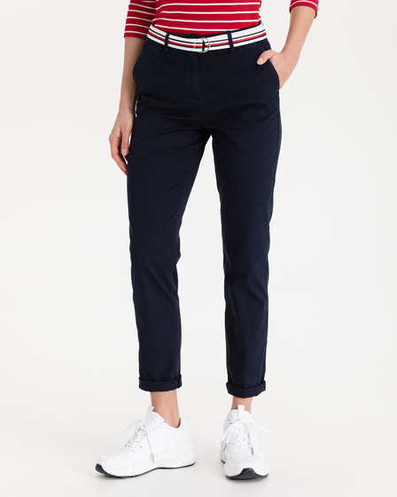 Tommy Hilfiger Chino Hose