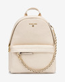 Michael Kors Slater Medium Rucksack
