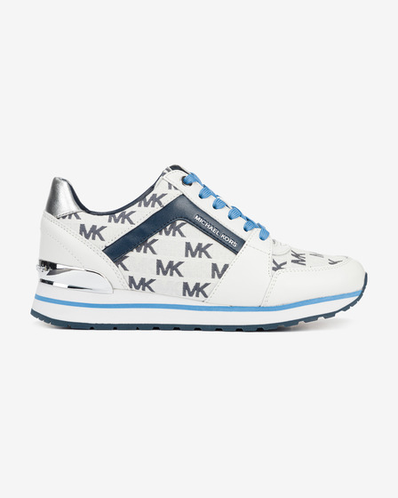 Michael Kors Billie Trainer Tennisschuhe