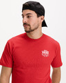 Vans Holder Classic T-Shirt