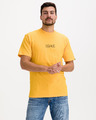 Vans Classic Easy Box T-Shirt