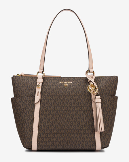 Michael Kors Nomad Medium Handtasche