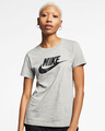 Nike Essential Icon T-Shirt