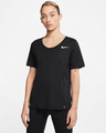Nike City Sleek T-Shirt