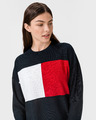 Tommy Hilfiger Icon Flag Pullover