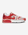 Nike Air Max Command Tennisschuhe