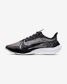Nike Zoom Gravity Tennisschuhe