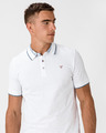 Guess Horatio Polo T-Shirt