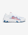 Nike Renew Lucent Tennisschuhe