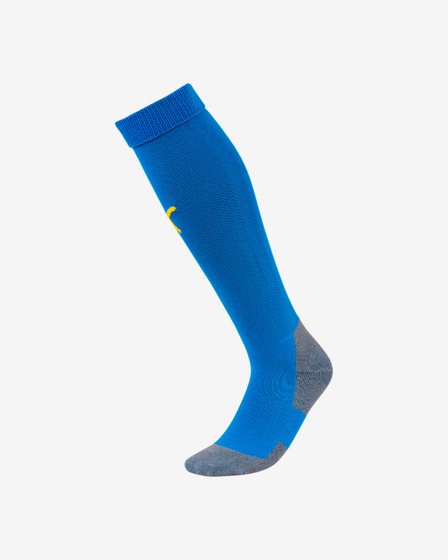 Puma Team Liga Core Socken