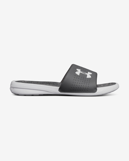 Under Armour Playmaker Pantoffeln