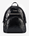 Guess New Vibe Large Rucksack