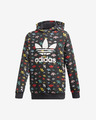adidas Originals Sweatshirt Kinder