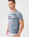 SuperDry Malibu T-Shirt