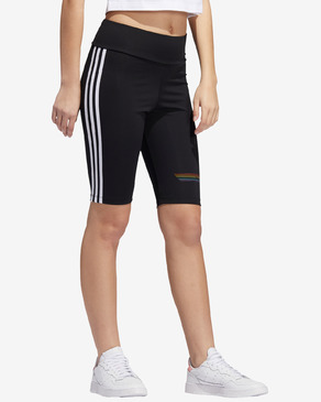 adidas Originals Pride Bike Shorts